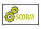 Paquetes Scorm