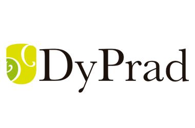 Dyprad